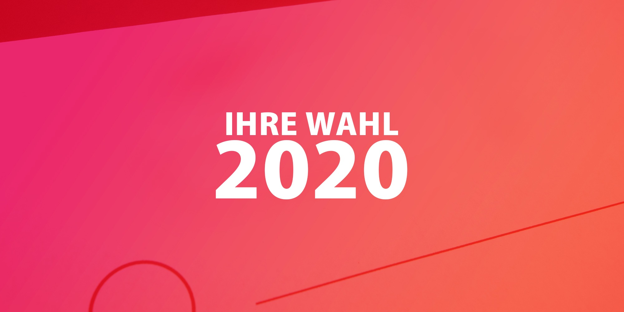 Kaufbeuren Kommunalwahl 2020 Kaufbeurer Initiative, Wahl 2020